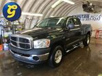 2008 Dodge RAM 1500 SXT*QUAD CAB*4WD**PAY $133.77 WEEKLY ZERO DOWN FOR in Cambridge, Ontario