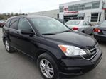2011 Honda CR-V EX in Laval, Quebec