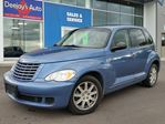 2007 Chrysler PT Cruiser           in Brantford, Ontario
