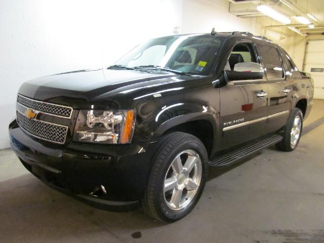 2013 chevrolet avalanche ltz dartmouth nova scotia used car for. Cars Review. Best American Auto & Cars Review