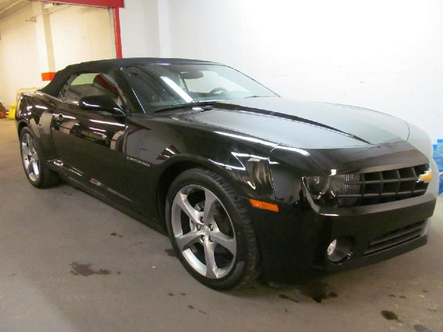 2013 chevrolet camaro rs dartmouth nova scotia car for sale 1482372. Black Bedroom Furniture Sets. Home Design Ideas