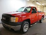 2010 GMC Sierra 1500 SL in Dartmouth, Nova Scotia