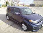2011 Scion xB           in Mississauga, Ontario