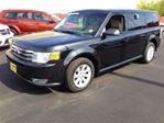 2011 Ford Flex SE in Burlington, Ontario
