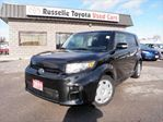 2011 Scion xB           in Peterborough, Ontario