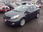 2012 Kia Rio STARTING @ .90% RATES in Niagara Falls, Ontario