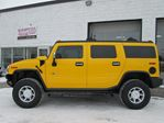 2003 HUMMER H2           in Guelph, Ontario