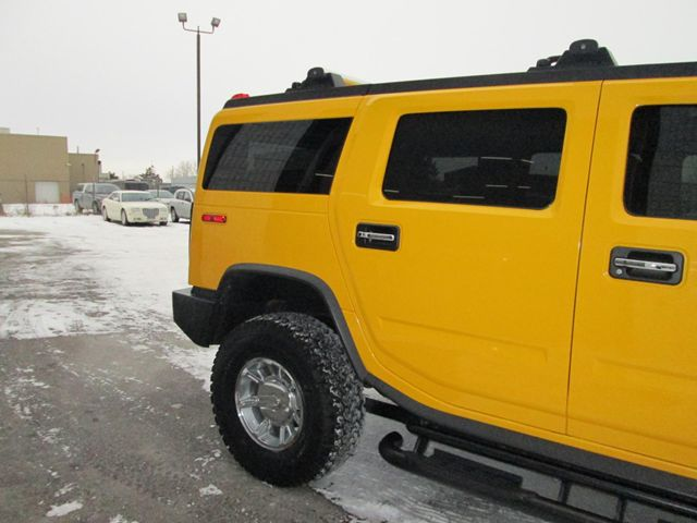 2003 hummer h2 guelph ontario used car for sale 1490490. Black Bedroom Furniture Sets. Home Design Ideas