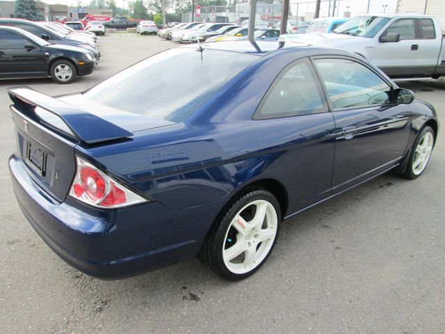 2003 honda civic lx guelph ontario used car for sale. Black Bedroom Furniture Sets. Home Design Ideas