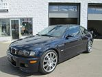 2003 BMW M3           in Guelph, Ontario