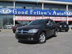 2010 Dodge Journey 7 passenger (: E-Test & Certification INCLUDED :) in North York, Ontario