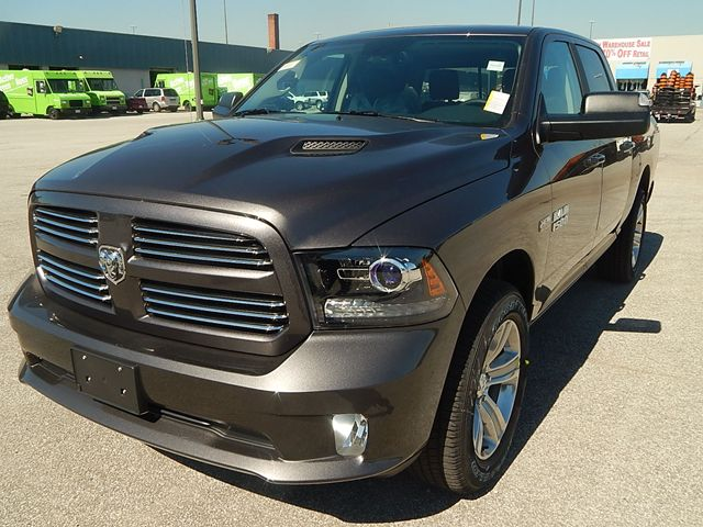 2014 ram 1500 reviews pictures and prices us news autos post. Black Bedroom Furniture Sets. Home Design Ideas