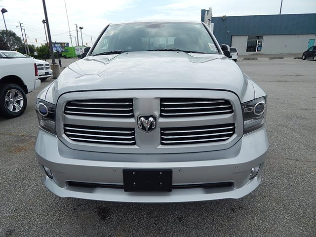 New And Used Dodge Ram 1500 Cars For Sale In Mississauga