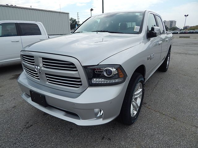 new and used dodge ram 1500 cars for sale in mississauga ontario. Black Bedroom Furniture Sets. Home Design Ideas