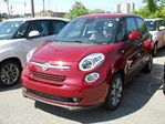 2014 Fiat 500 hatchback  in Mississauga, Ontario