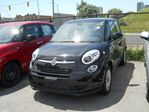 2014 Fiat 500 POP in Mississauga, Ontario