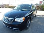 2014 Chrysler Town and Country Touring in Mississauga, Ontario