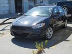 2013 Dodge Dart SXT in Mississauga, Ontario