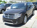2013 Dodge Journey R/T in Mississauga, Ontario