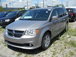 2013 Dodge Grand Caravan R/T in Mississauga, Ontario