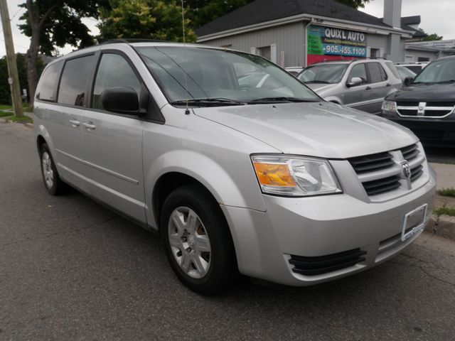2008 dodge grand caravan se stow n 39 go silver quixl auto sales and. Cars Review. Best American Auto & Cars Review