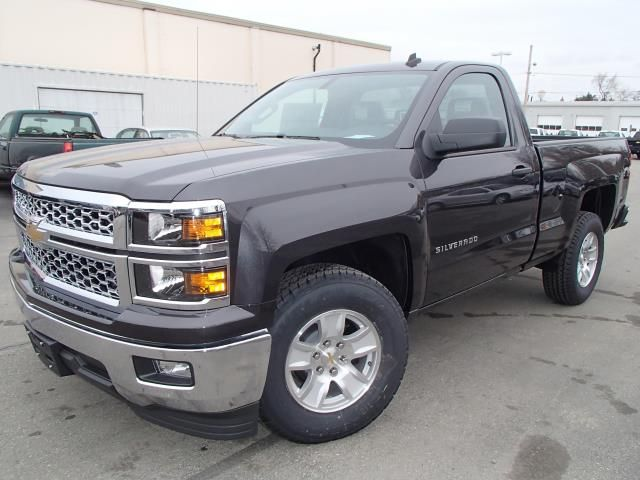 2014 chevrolet silverado 1500 new lt 5 3lv8 reg short box. Cars Review. Best American Auto & Cars Review