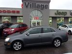 2009 Volkswagen Jetta Highline in Ajax, Ontario