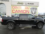 2013 Dodge RAM 1500 SPORT AVEC BODY LIFT in Saint-Jerome, Quebec