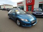 2011 Honda CR-Z Base in Summerside, Prince Edward Island