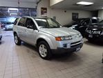 2004 Saturn VUE V6//EXCELLENT COND//CERTIFIED//2 YEARS WARRANTY IN in North York, Ontario