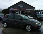 2003 Ford Focus ZX5 in Carleton Place, Ontario
