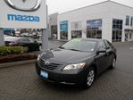 2008 Toyota Camry LE in Surrey, British Columbia