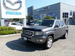2011 Honda Ridgeline           in Surrey, British Columbia
