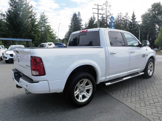 2012 dodge ram 1500 surrey british columbia used car for sale. Black Bedroom Furniture Sets. Home Design Ideas