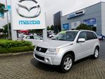 2008 Suzuki Grand Vitara           in Surrey, British Columbia