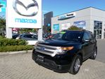 2011 Ford Explorer           in Surrey, British Columbia
