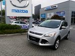 2013 Ford Escape SEL in Surrey, British Columbia