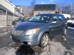 2006 Pontiac Vibe           in Dartmouth, Nova Scotia