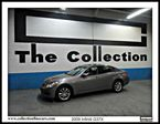 2009 Infiniti G37 x Luxury AWD w/Technology Pkg in North York, Ontario