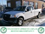 2005 Ford F-150           in Longueuil, Quebec