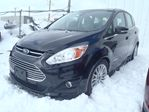 2013 Ford C-Max SEL in Bracebridge, Ontario