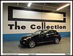 2009 Infiniti EX35 Luxury AWD w/Techonolgy Pkg in North York, Ontario
