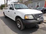 2002 Ford F-150 XL in Brampton, Ontario