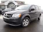 2011 Dodge Grand Caravan COMPANY CAR SXT PLUS POWER REAR WINDOWS POWER SEAT in Hamilton, Ontario