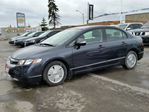 2007 Honda Civic           in Brampton, Ontario