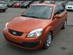 2007 Kia Rio EX Convenience in Gatineau, Quebec