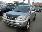 2006 Nissan X-Trail SE in Gatineau, Quebec