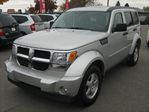 2009 Dodge Nitro SLT in Gatineau, Quebec