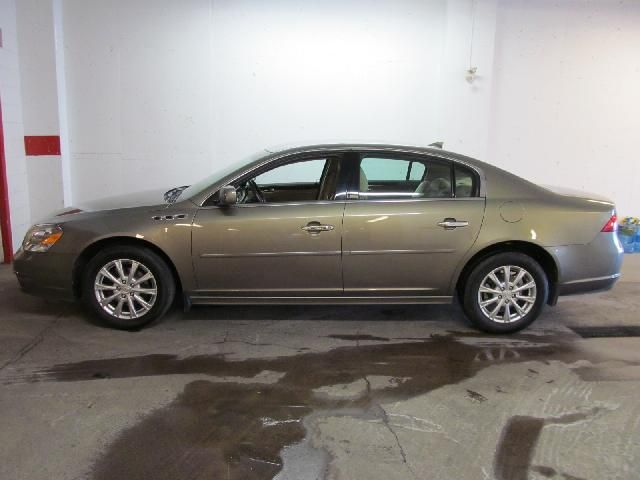 2011 buick lucerne cx dartmouth nova scotia car for sale 1512086. Black Bedroom Furniture Sets. Home Design Ideas
