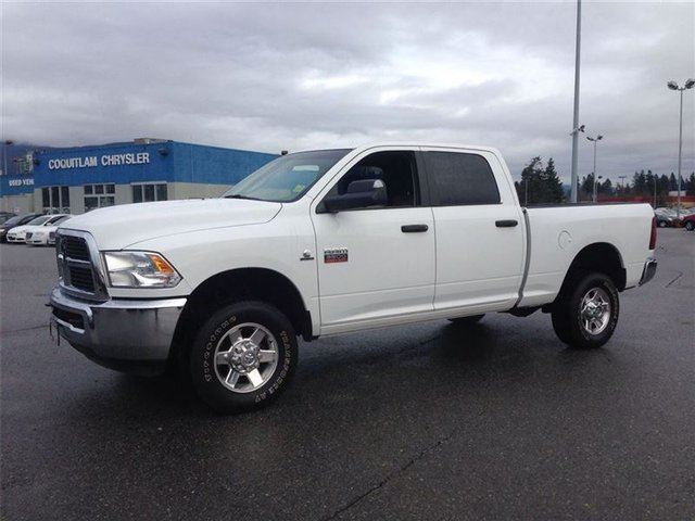 New Inventory New Used Chrysler Dodge Jeep Ram Car